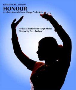 Honour_poster